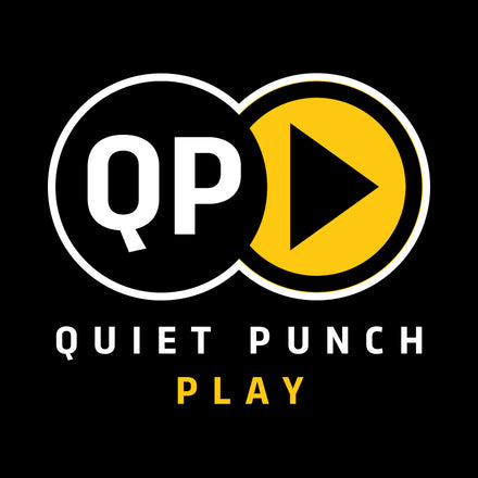 Quiet Punch Play