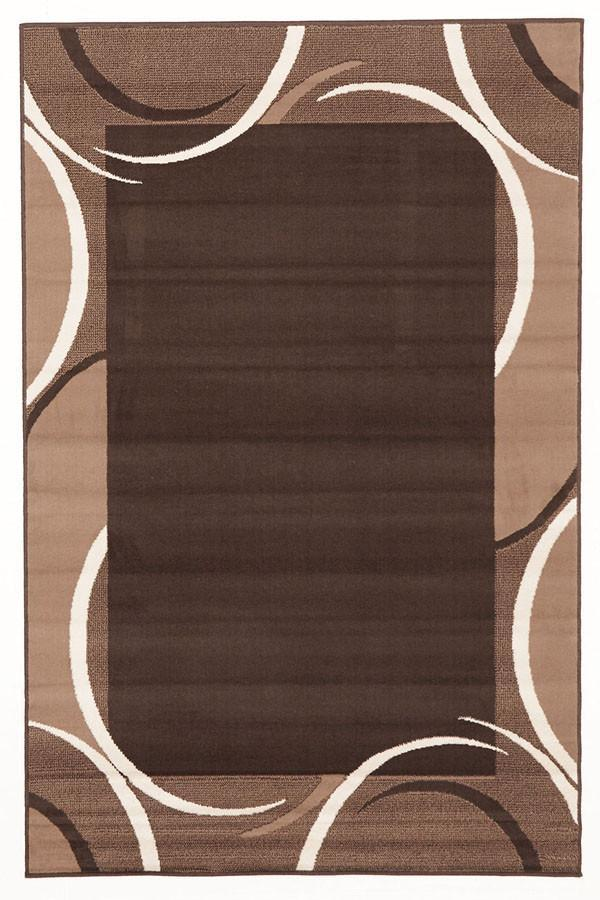 Silver Collection Modern 1392 S22 Rug
