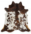 products/COWHIDE-NAT-TRI_2_67226950-8d63-432d-878f-c72ad4220353.jpg