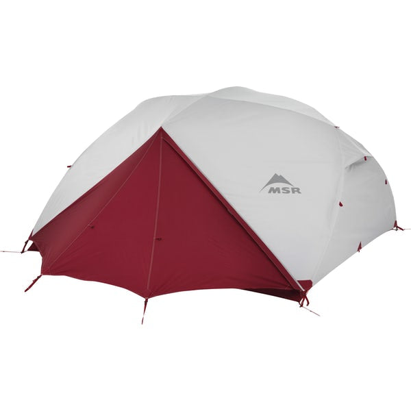 MSR® Elixir™ ELITE Season Tent (4 PERSON)