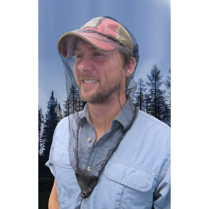 Ben's® InvisiNet Head Net