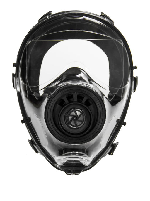 SGE 150 (Gasmask/ Evacuation Mask) (Medium/Large size)