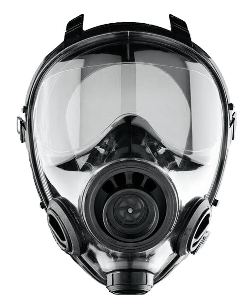 SGE 400/3 BB CBRN Gas Mask | Medium/Large