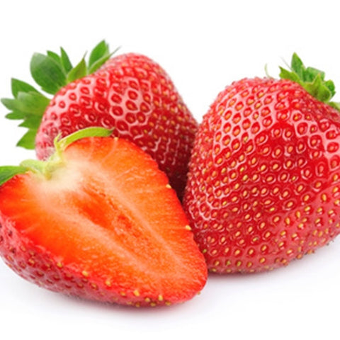 Ripe Strawberry 10ml - Out of stock