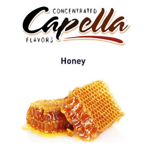 Capella Honey 20ml
