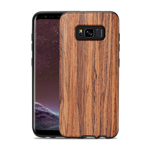 Wood collection за Samsung Galaxy S8 Plus