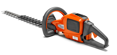 Husqvarna 536LiHD60X Cordless Hedge Trimmer