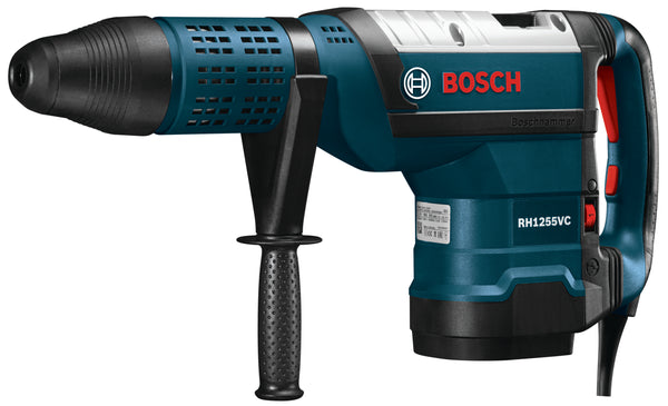 2 In. SDS-max® Rotary Hammer
