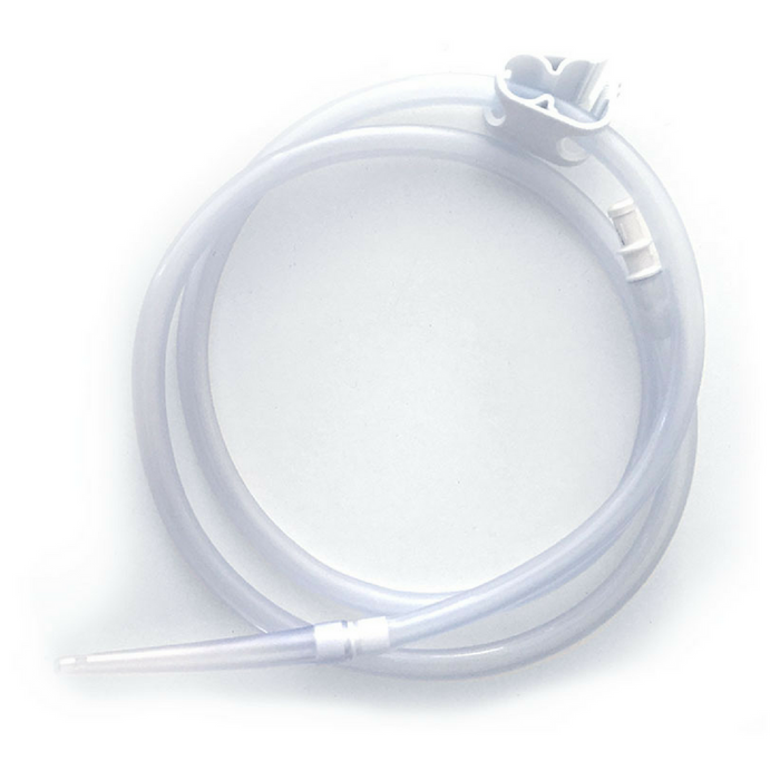 Enema Hose & Tip Replacement Pack