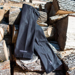Nomad Knee Warmers
