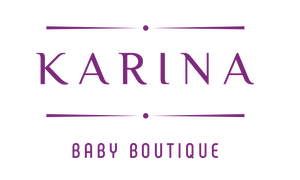Karina Baby Boutique
