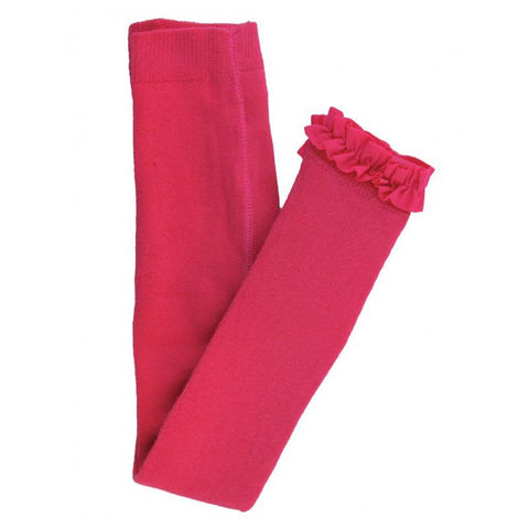 Girls Candy Footless Ruffle Tights Girls Clothes Karina Baby Boutique
