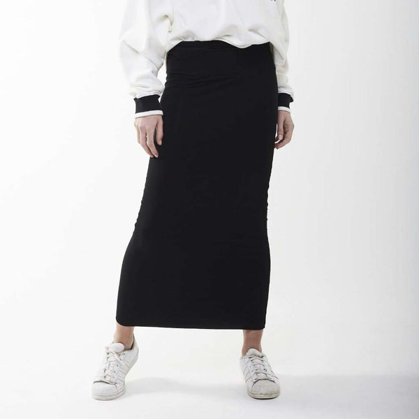 Tube skirt basic colors Itsallagift