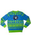 Minnesota Timberwolves Breakaway Knit