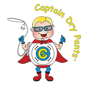 Captain Dry Pants