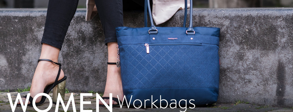 Women Workbags