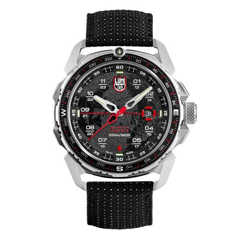 LUMINOX 1201 XL Arctic Series