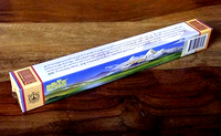 Sorig Tibetan Zimpoe Incense - 20 Sticks