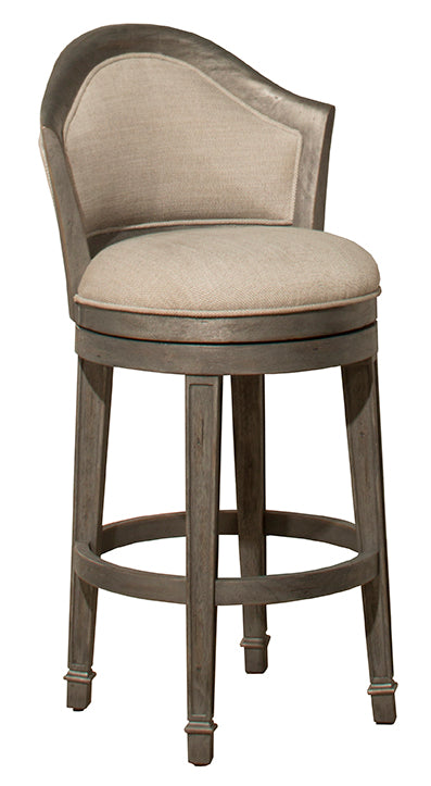 Monae Counter Bar Stool