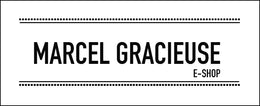 Marcel Gracieuse