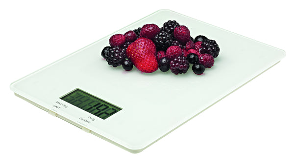 Digital Kitchen Scale - Gift Tree