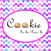 Cookie In The Raw, LLC