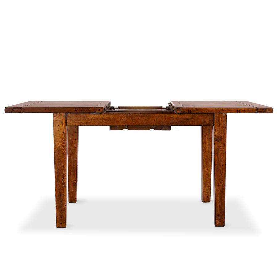 Greytown Extendable Table - 1200mm