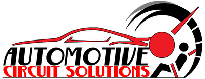Automotive Circuit Solutions
