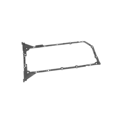 LVF100400 - Gasket-Hobson Industries Ltd
