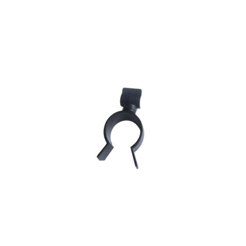 YBH10005 - Swivel Clip-Hobson Industries Ltd