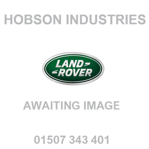 WGE100110 - Pad-Hobson Industries Ltd