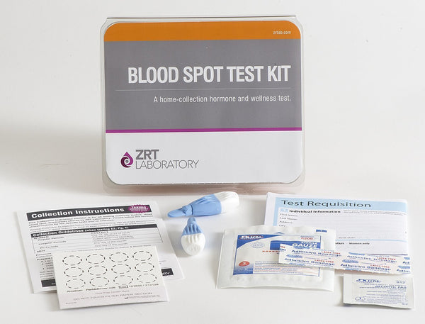 insulin-like growth factor (igf-1) (Somatomedin C)TEST KIT - Hormone Lab UK