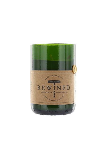 Rewined - Mimosa Signature Candle