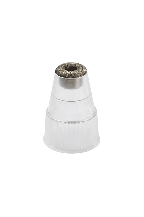 Sonic Refresher Coarse Replacement Head