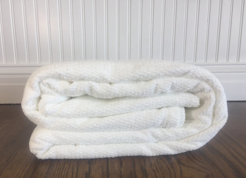 Lynova Cotton Blanket
