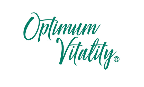 Optimum Vitality Ltd