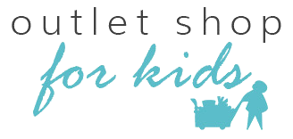 Outlet Shop For Kids