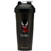 PERFORMA PerfectShaker Marvel Collection: Original Series