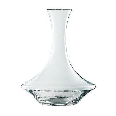 Ripped Wine Decanter From Germany - Decanters