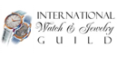International Watch and Jewelry Guild