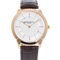 Baume & Mercier Classima Executives M0A08801