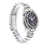 "OMEGA Seamaster Planet Oceann ""Quantum Of Solace"" Limited Edition  222.30.46.20.01.001"
