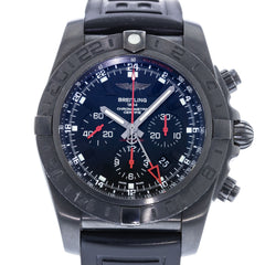 Breitling Watches For Sale >> Pre Owned And Used Breitling Watches Crown And Caliber