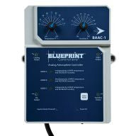 Blueprint Controllers Analog Atmosphere Controller, BAAC-1