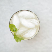 Twisted Margarita