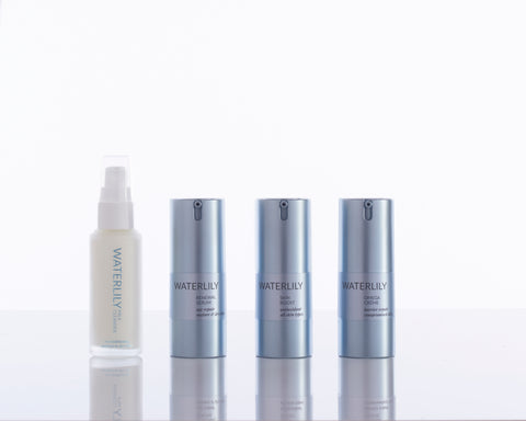 The Hydrating Essentials Collection