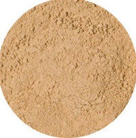 Perfection Mineral Foundation- Beige
