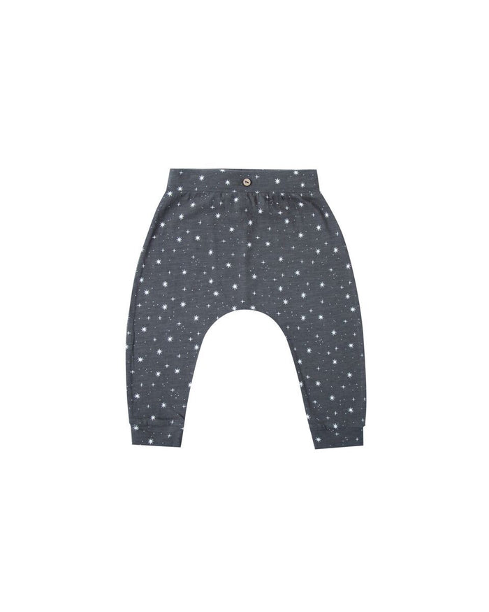 Stardust Slouch Pant