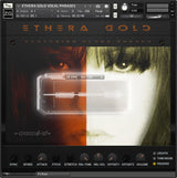 ETHERA Gold - Cinematic Instruments