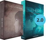 ETHERA 2.0 and ETHERA Soul Edition Bundle